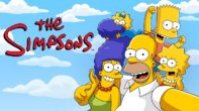 The Simpsons