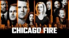 Chicago Fire 9. Sezon 13. Bölüm