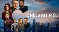 Chicago Pd 8. Sezon 13. Bölüm