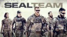 Seal Team 4. Sezon 13. Bölüm