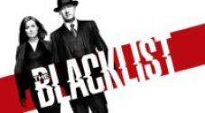 The Blacklist 8. Sezon 16. Bölüm