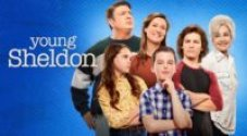 Young Sheldon 4. Sezon 17. Bölüm
