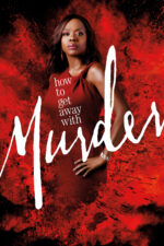 How to Get Away with Murder Türkçe Dublaj